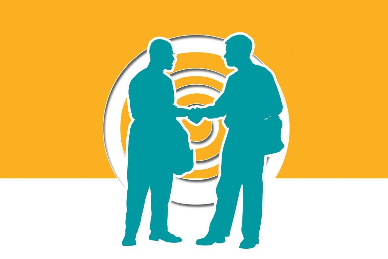 Le comité social économique : nouvel organe d'IRP de l'entreprise