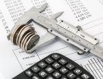 Calcul de subvention clarifié avec la fin du compte 641