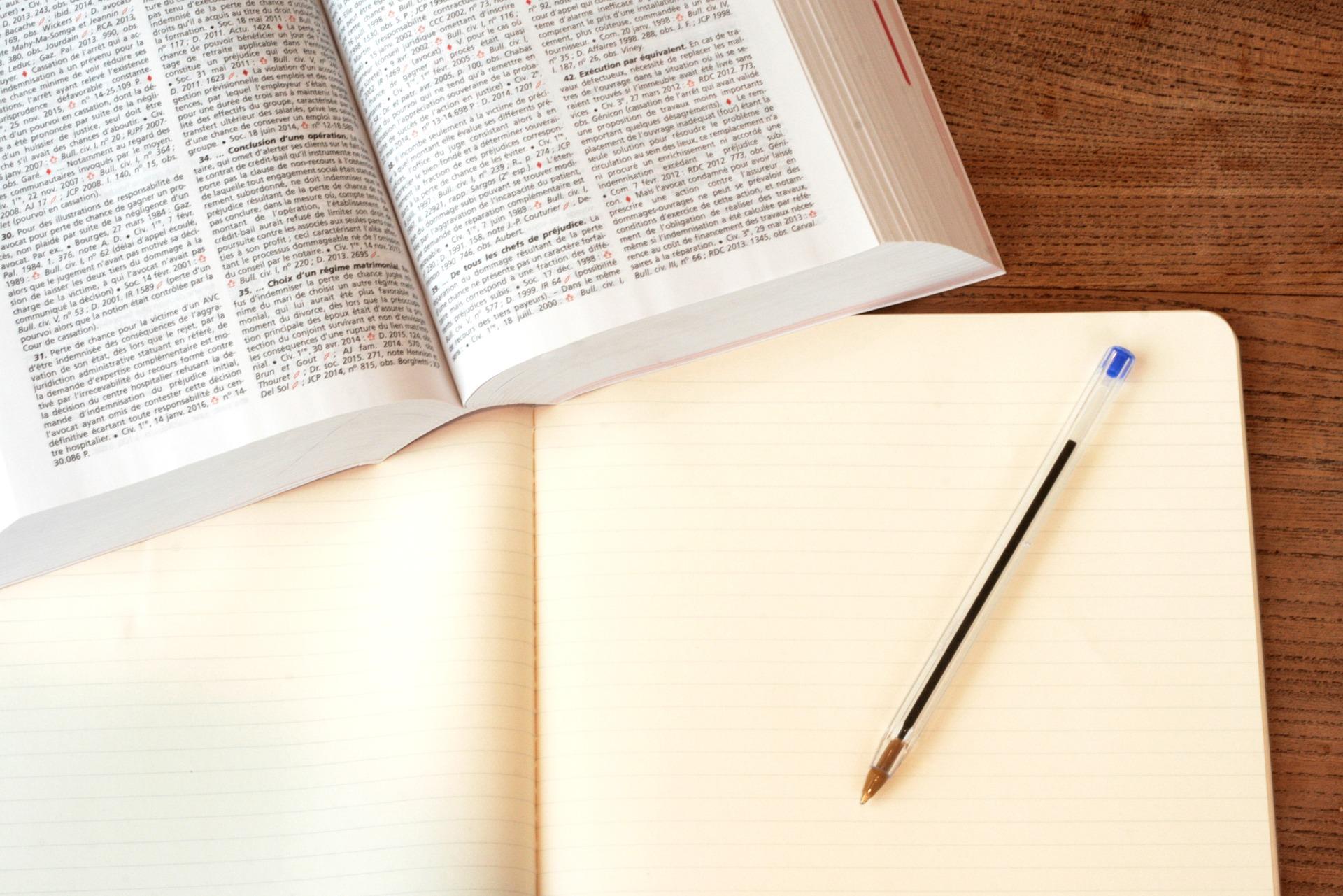 Révision du compte pénibilité et suppression du CHSCT via les ordonnances