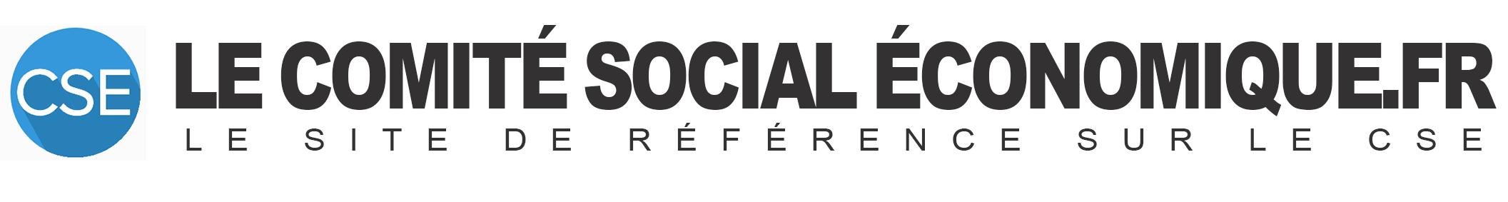 le-comite-social-economique.fr