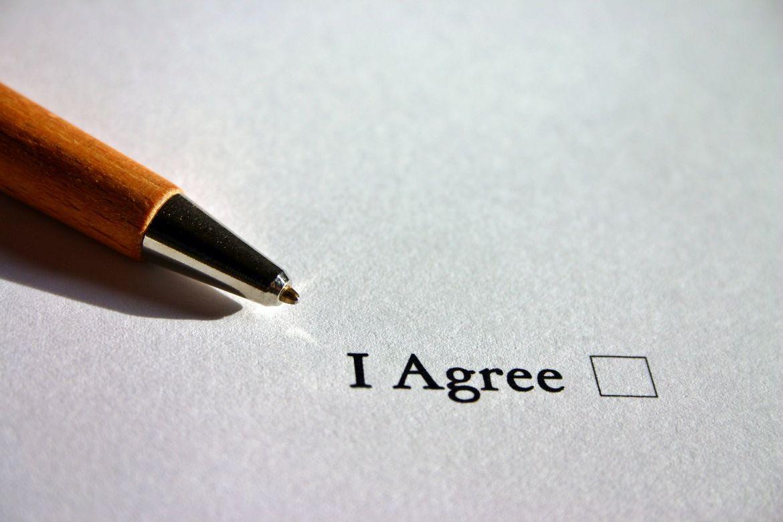 Le Comité Social et Economique et les accords majoritaires simplifiés