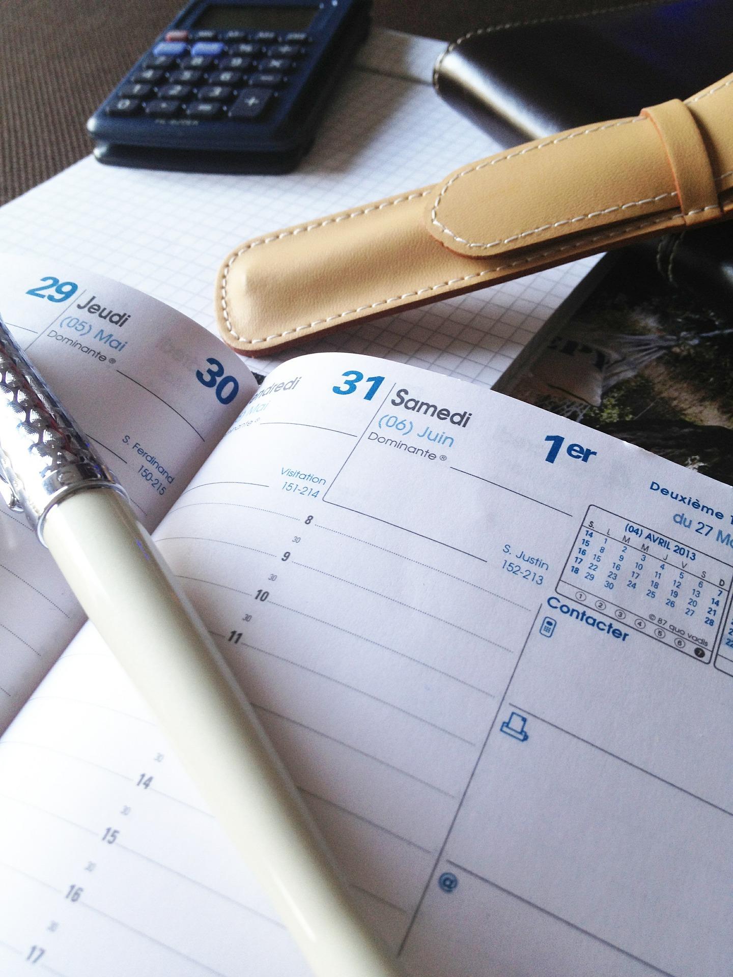 Les problèmes d'organisation du travail sans CHSCT