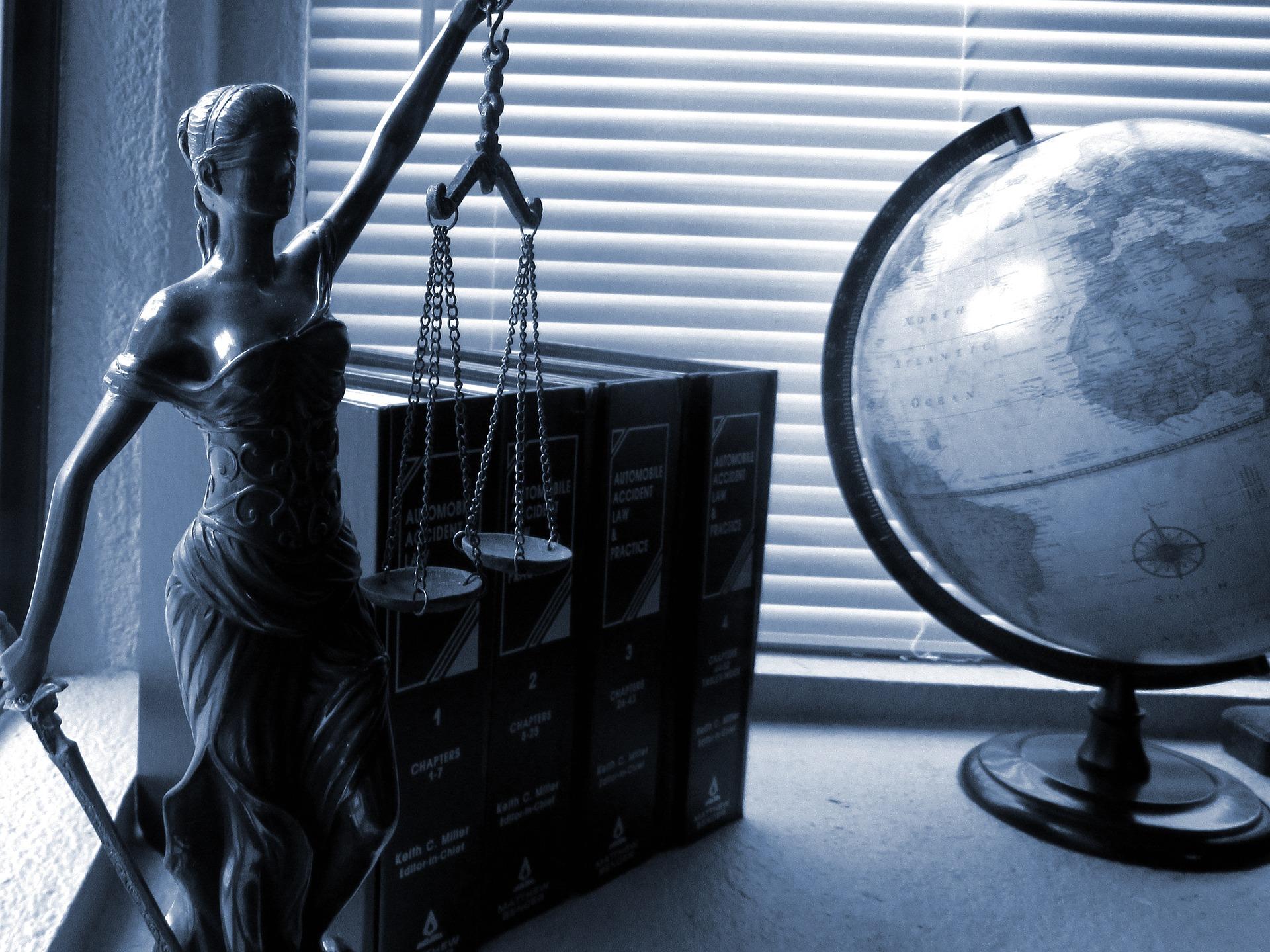 Constitution du CSE : Dernière ligne droite pour la réforme de la loi travail
