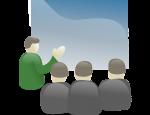 ordonnances Macron : Institution du comité social et économique au sein des entreprises