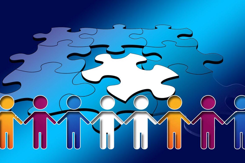 Comité social et économique et conseil d'entreprise