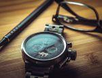 permanences CSE : peut-on changer ses horaires de travail ?