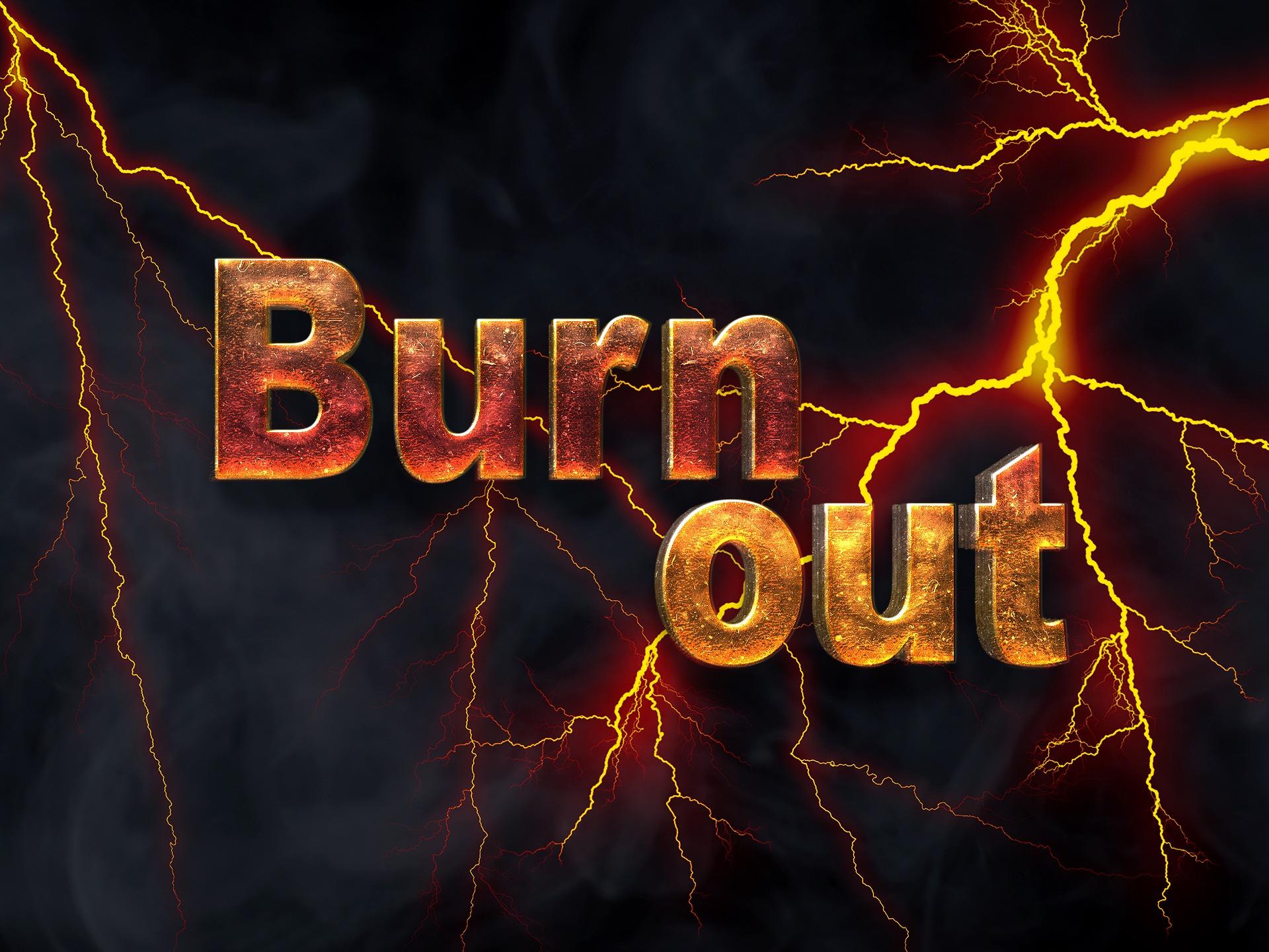Comment le CSE peut-il lutter contre le burn-out