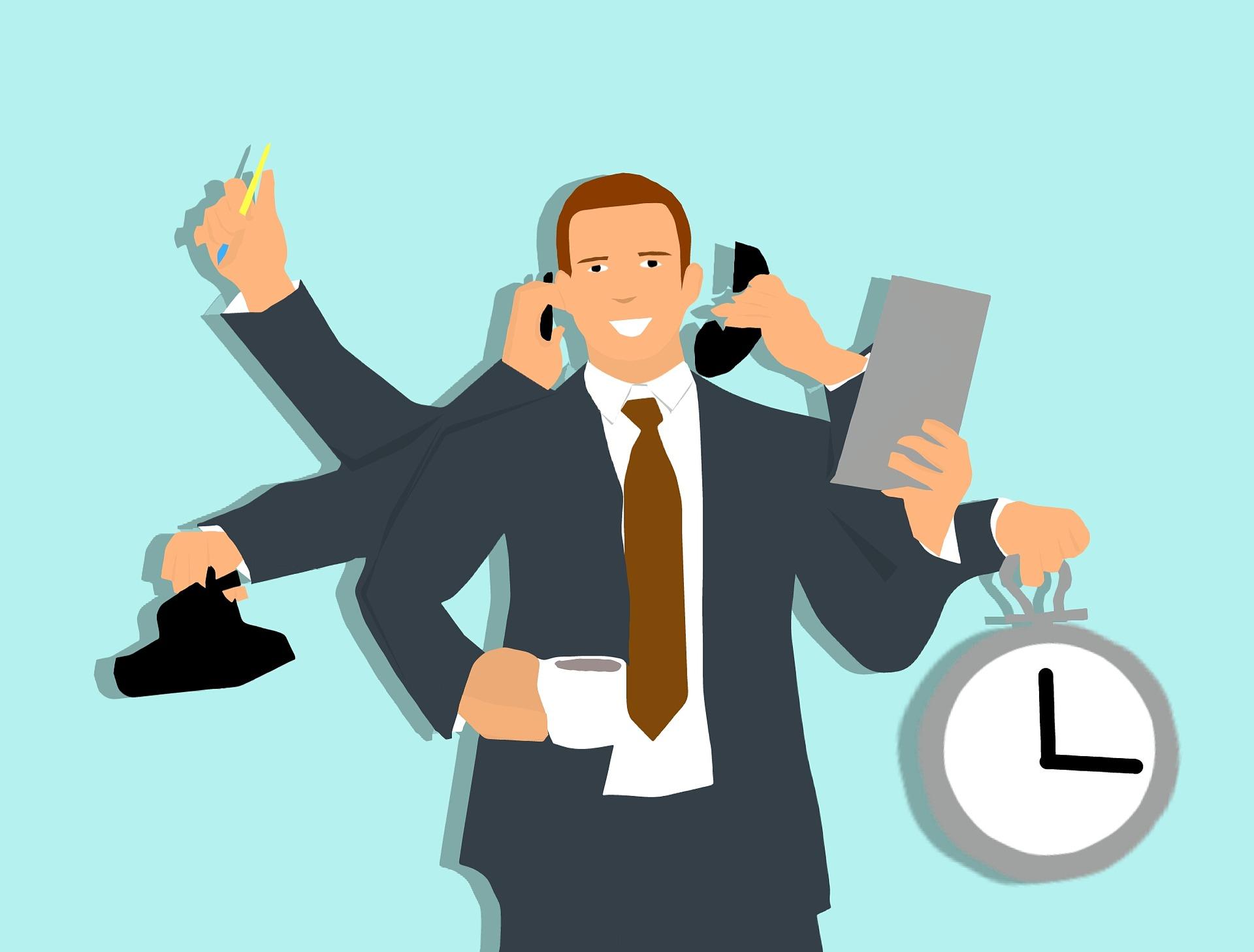 Professionnaliser les représentants du personnel avant la mise en place du CSE
