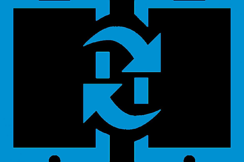 Un transfert de plein droit entre CE et CSE