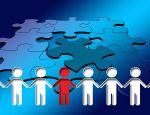 Fusion des IRP en un comité économique et social les enjeux
