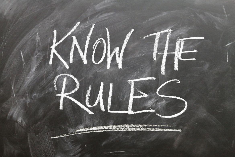 CSE : les règles de mise en place