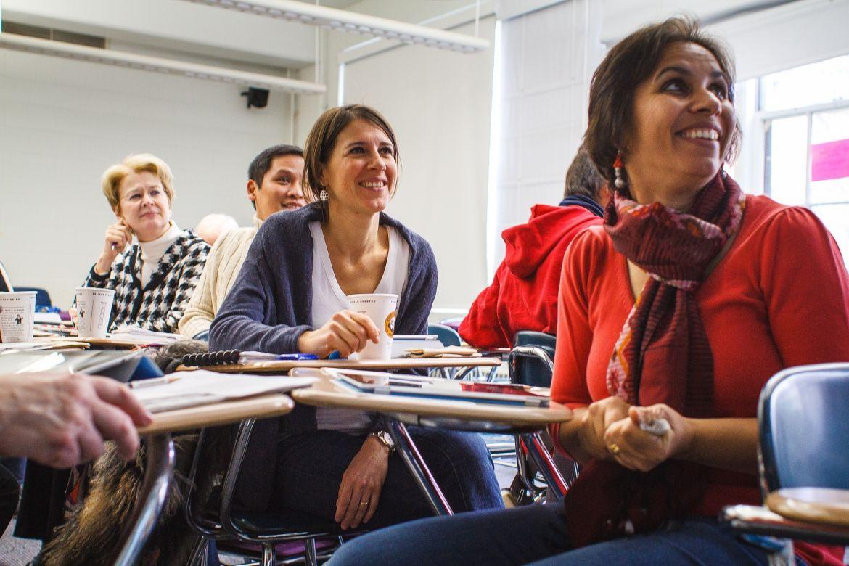 Formations CSE : quoi de neuf ?