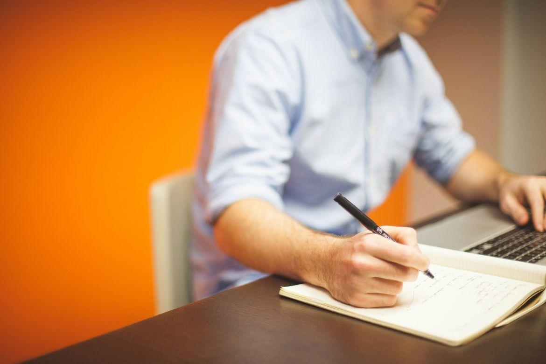 CSE : Comment améliorer l'engagement des salariés au travail