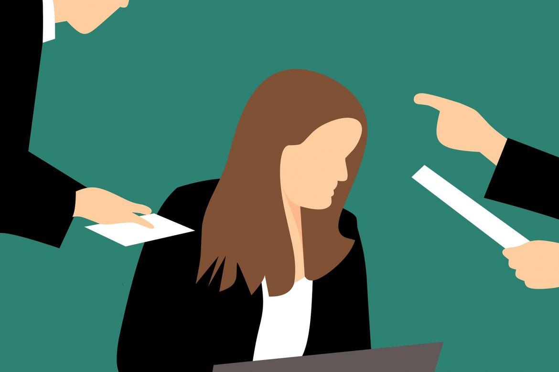 CSE : Un référent pour les propos sexistes et le harcèlement sexuel en entreprise
