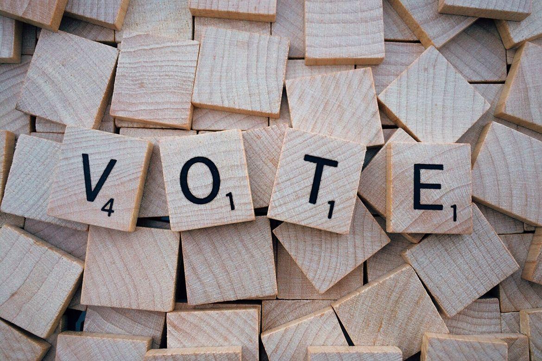 élections CSE : Proscription du vote par procuration