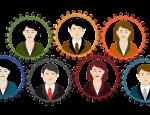 Honoraires des experts mandatés par le CSE