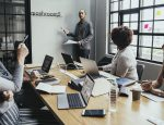 Réception de la mise en place du CSE dans les entreprises