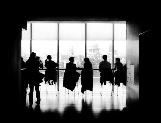 CSE comment convoquer une réunion extraordinaire