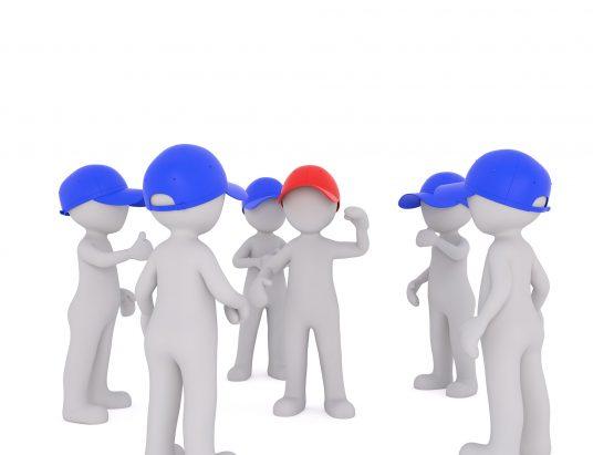 Le rôle du représentant syndical au CSE