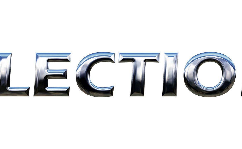 Les obligations concernant la composition des listes électorales du CSE