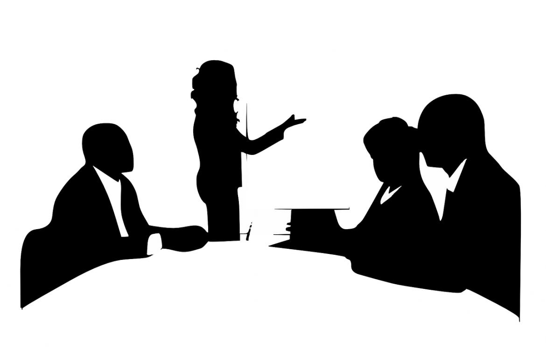 Les avantages de mettre en place un CSE dans une entreprise
