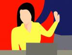 La désignation du référent harcèlement sexuel
