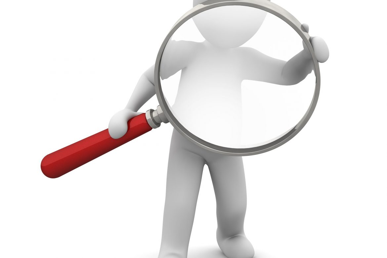 Mise en place du CSE et expertises en cours