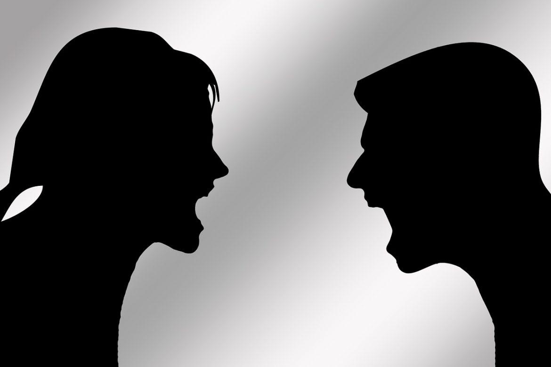 Conflit en entreprise quelle différence entre individuel et collectif
