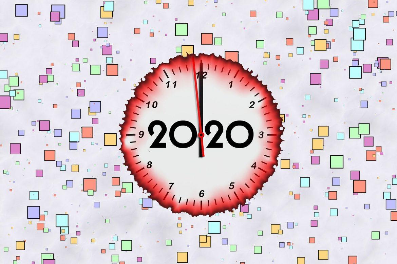 Ce qui change en 2020 pour les IRP ?