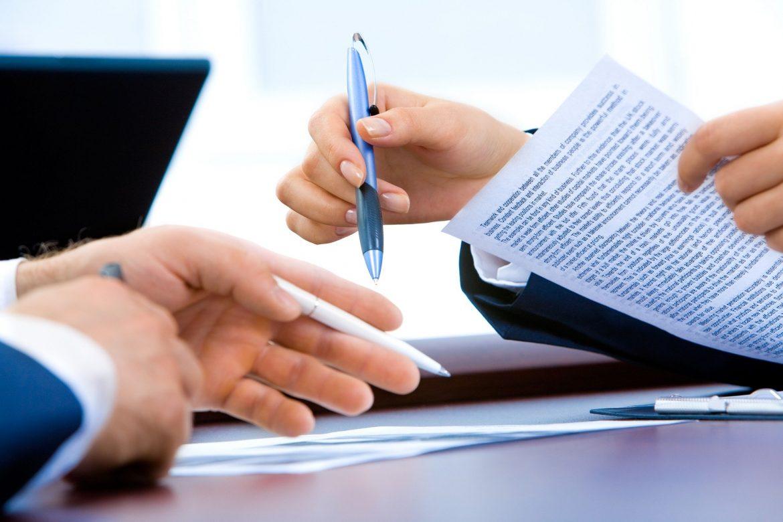 Contrat de travail attention au contrat déguisé !